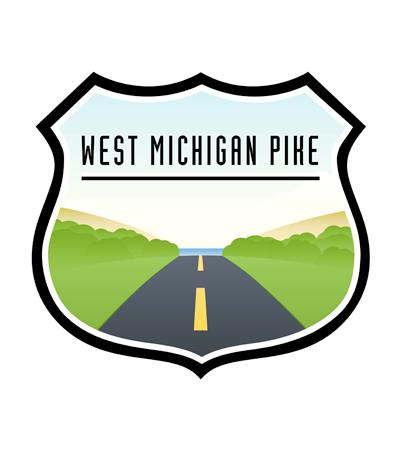 WMP Badge Press